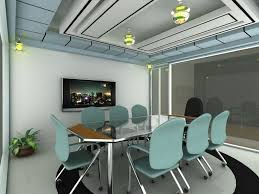office conference room decorating ideas. Contemporary Decorating Contemporary Conference Room Decorating Ideas Throughout Office Conference Room Decorating Ideas