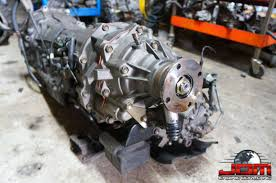 JDM 3VZ-E AUTOMATIC AWD TRANSMISSION – JDM ENGINE WORLD