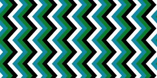Design Patterns Tutorial Amazing Ultraeasy Pattern Making Illustrator Tutorial PeHaa Blog