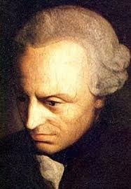 immanuel kant in his metaphysics immanuel kant introduced the categorical imperative act only according to that maxim whereby you can at the same time