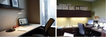Work area lighting Dining Wall Task Lights Include Traditional Desk Lamps Or Lights That Are Installed Directly Above Work Area Or Under Desk Cabinet Not In The Ceiling Amazoncom Conducting The Energy Assessment Lighting Green Impact Campaign