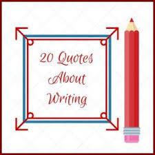 what is essay paragraph peez