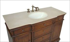 luxury bathroom furniture cabinets. Building Kitchen Cabinets And Bathroom Vanities Beautiful 40 Inspirational Stock Units Luxury Furniture G