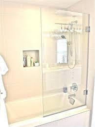sterlingplumbing com shower doors bathtub door installation bathtub doors glass bathtub door bathtub doors sterling plumbing