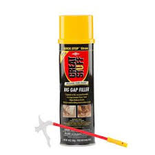 great stuff foam insulation. Fine Insulation GREAT STUFF 16 Oz Big Gap Filler Insulating Foam Sealant Quick Stop  Straw99053938  The Home Depot And Great Stuff Insulation R