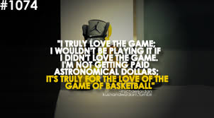 Inspirational Basketball Quotes Cool Gallery Basketball Quotes Inspirational Life Love Quotes