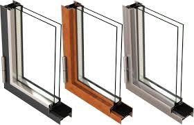 Janisol Arte 20 Filigrane Stahlfenster Für Stilgerechte Alt Und