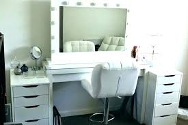 large vanity table dressing table set white makeup vanity makeup table and chair large size of splendid white makeup vanity table set large dressing table