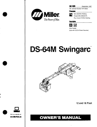 miller weld setting calculator on the app store wiring diagram miller welder wiring diagram miller electric ds 64m swingarc specifications of miller weld setting calculator on the app store