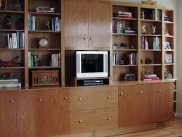 white oak home office cabinets with radiused end cabinets pendaflex lateral side drawers home office base d0 base