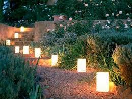 outdoor pathway lighting fixtures. modern design outdoor path lighting picturesque fixtures pathway i
