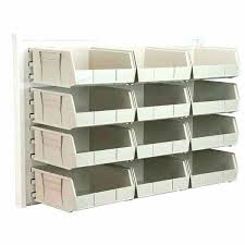 office wall storage systems. Office Wall Storage Systems. Systems Playroom For Bytes Modern Tall