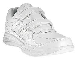 new balance walking shoes velcro. ln01016880 womens new balance ww577 walking velcro (white) online shop - canada shoes c