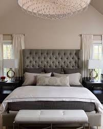 Photo Gallery Of The Grey Bedroom Ideas