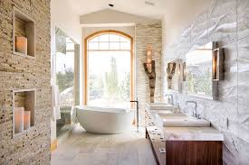 bathroom design tips and ideas. Brilliant Design TipsForSpaBathroomDesignIdeas3 Bathroom Interior Design Ideas To With Design Tips And Ideas A