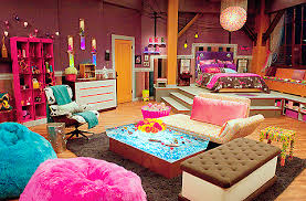 dream room furniture. This Just Looks Like Every Teen Girls Dream Bedroom. Look At The Ice Cream Sandwich Room Furniture U