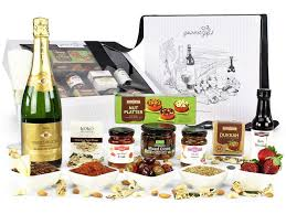 image of the luxury french sparkling her and all the s it conns