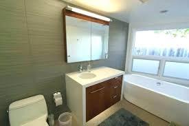 hanging lamp bathroom how low should pendant lights hang over vanity shade for ceiling lighting wonderful