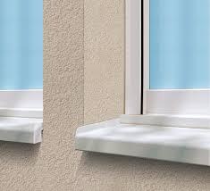 Aluminium Fensterbank Zur Außenaufstellung Protegenet Dani Alu