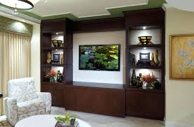Built In Wall Units For Living Rooms Large Size Of Living Room