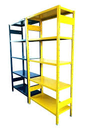 Walmart Utility Shelves Enchanting Brilliant Ideas Metal Shelving Walmart Utility Shelves Shelves Design