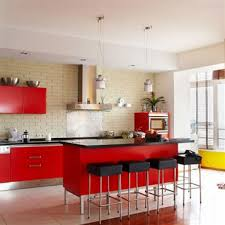 feng shui home simple decorating. Feng Shui Colors For Kitchen Cabinets F69X In Simple Home Decor Ideas With Decorating N