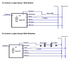 z wave switch wiring car wiring diagram download moodswings co Pioneer Deh X36ui Wiring Harness 3 way switch with z wave relay devices & integrations z wave switch wiring i enhanced the numbers on the 2 switch diagram because they were a bit hard to pioneer deh-x36ui wiring diagram