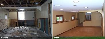 finished basement ideas before and after. Beautiful After Finished Basement Ideas Before And After Top  Basements By  To Finished Basement Ideas Before And After