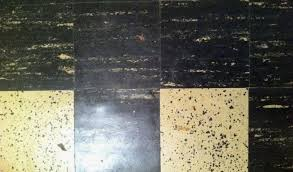 by size handphone tablet desktop original size back to how to identify asbestos floor tiles collection