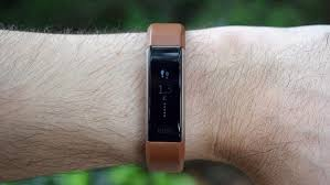 Fitbit Charge Hr Vs Fitbit Charge 2 Comparison Chart Fitbit Alta Hr V Fitbit Charge 2 Which Is Right For You