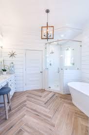 bathrooms with wood floors. Full Size Of Bathroom:wood Look Tile Shower Floor Bathroom Remodel Ideas Bathrooms With Wood Floors