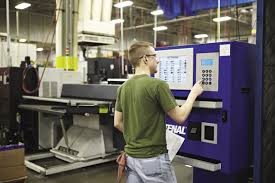 Vending Machine Engineer Training Interesting Viva Vending Cutting Tool Engineering