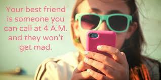 50 Best Friend Quotes for Girls | herinterest.com via Relatably.com