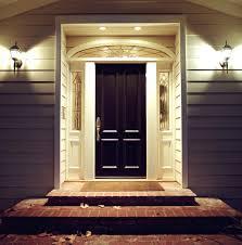 elegant front entry doors. Unique Doors Main Entry Door Designs Elegant Dark Front To Home Double  Design For Elegant Front Entry Doors O