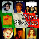 Viva Mexico [EMI 1993]