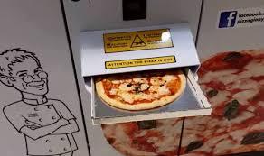 First Vending Machine Best Pizza Gio Australia's First Ever Pizza Vending Machine Buzz News