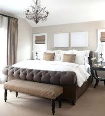 bedding ideas 2017. Brilliant Ideas Charming Bedroom Color Ideas 2017 Decorating Colour  On Bedding Ideas E