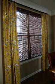 Bedroom Top Furniture Classic Kmart Blinds For Window Covering Window Blinds Kmart