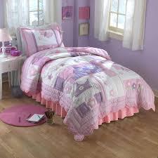 disney princess bedding sets twin twin princess bedding modern storage twin  bed design image of twin . disney princess bedding ...