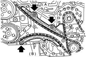 2006 subaru tribeca wiring diagram wiring diagram technic 2006 subaru tribeca wiring diagram