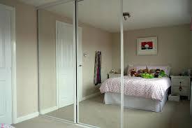 closet door mirror image of large closet door mirror closet mirror sliding door hardware closet door mirror