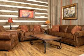 rustic leather living room furniture. Interesting Living Rustic Living Room Set Leather Furniture Awesome  Intended Rustic Leather Living Room Furniture