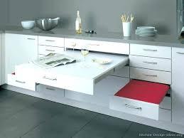 modern kitchen cabinet handles modern kitchen cabinet handles modern kitchen cabinets no handles modern kitchen cupboard handles