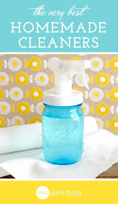 2552 best One Good Thing images on Pinterest   Useful tips, Clean ...