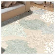 area rugs at wayfair area rugs area rugs cream and blue fl area rugs design simple area rugs at wayfair