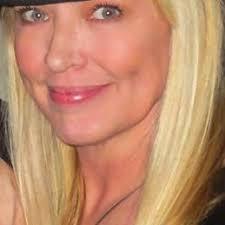 LoLa Milligan (lolamilligan3) - Profile   Pinterest