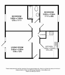 2 bedroom flats plans. building plan for bedroom flat universalcouncil info one apartment plans house two flats bedroombijius: 2 d