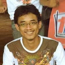 Fery Wardiyanto - Pekalongan - Indonesia, Self Employed, STMIK Widya Pratama ... - feryardiant_1391396374_11