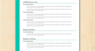 Resume Free Best Free Resume Builder App For Android Free Resume