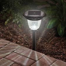 Are Solar Deck Lights Any Good  Nice Solar Deck Lights U2013 Cement PatioAre Solar Lights Any Good